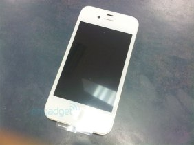 apple-white-iphone-4-vodafone1