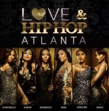 love-and-hip-hop-atlanta-sfta-300x306