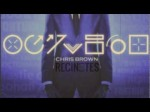 TzBwTTg5T2pHcXcx_o_chris-brown---dont-wake-me-up-recinotes-remix