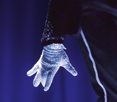 michael-jackson-sequin-glove